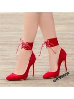 Ayakkabı Stiletto